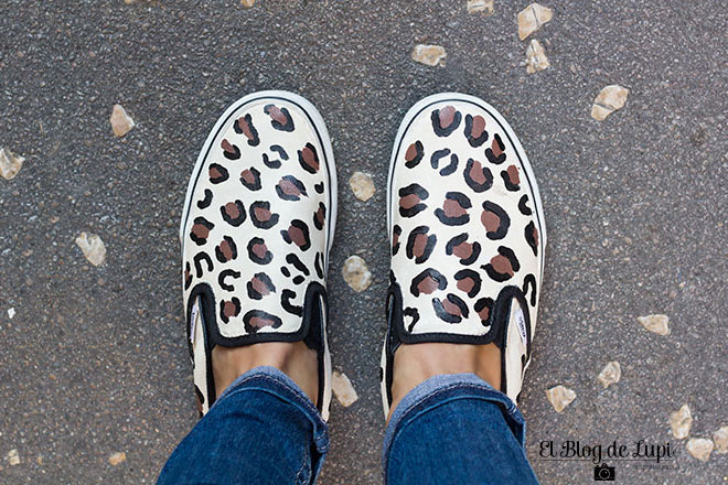 leopard_sneakers_by_elblogdelupi_dot_com_1