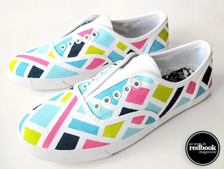 Sneakers+-+Complete+Header