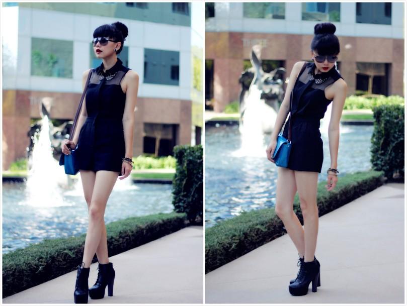 7 rocker looks| Nancy's outfits Roundup 8