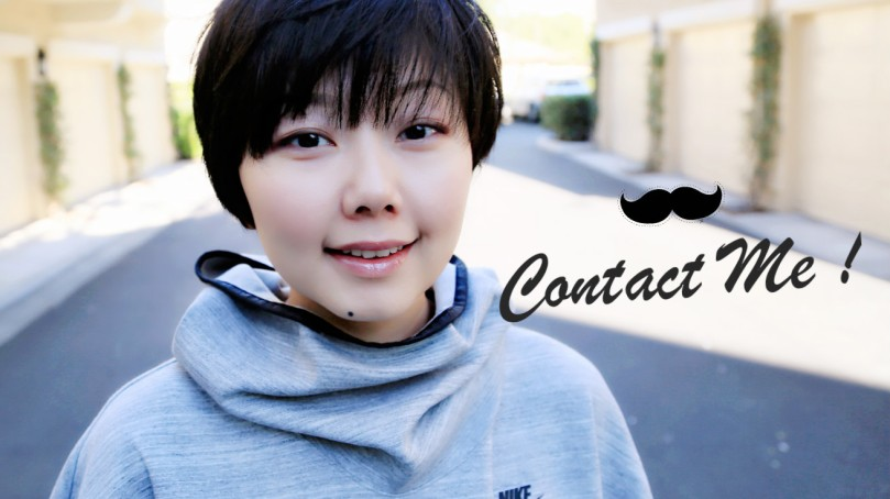 Contact Nancy Wang