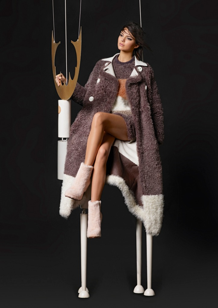 lily-donaldson-kendall-jenner-by-karl-lagerfeld-for-fendi-fall-winter-2015-2016-1