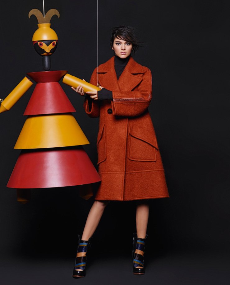 lily-donaldson-kendall-jenner-by-karl-lagerfeld-for-fendi-fall-winter-2015-2016-3