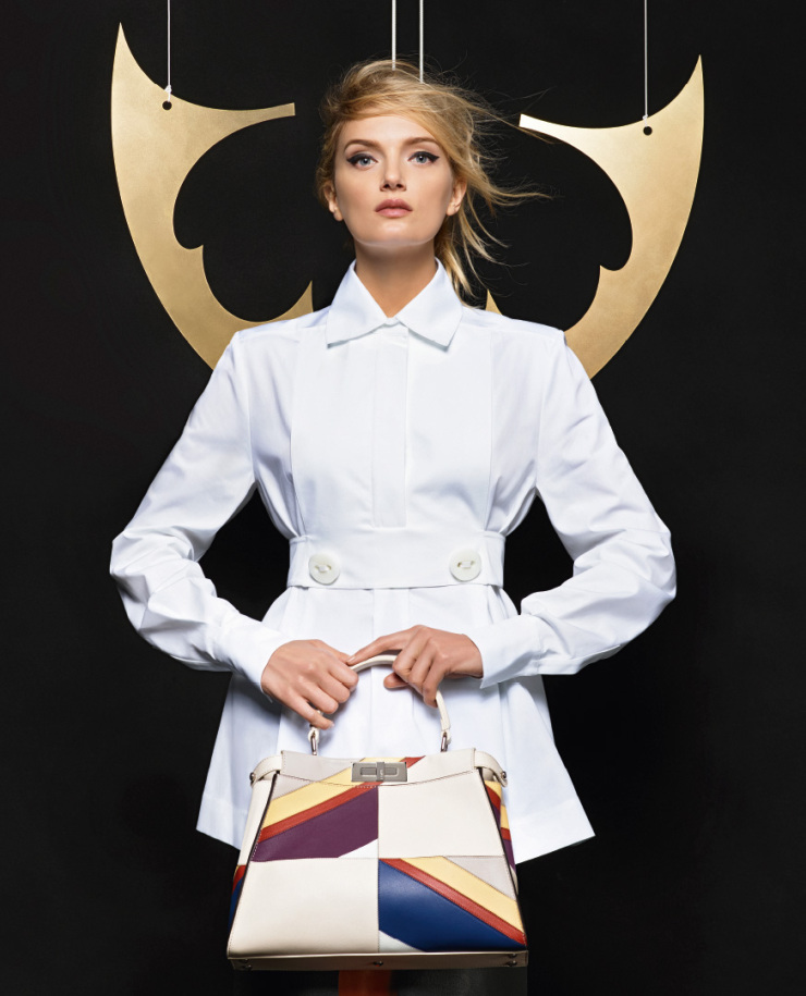 lily-donaldson-kendall-jenner-by-karl-lagerfeld-for-fendi-fall-winter-2015-2016-8