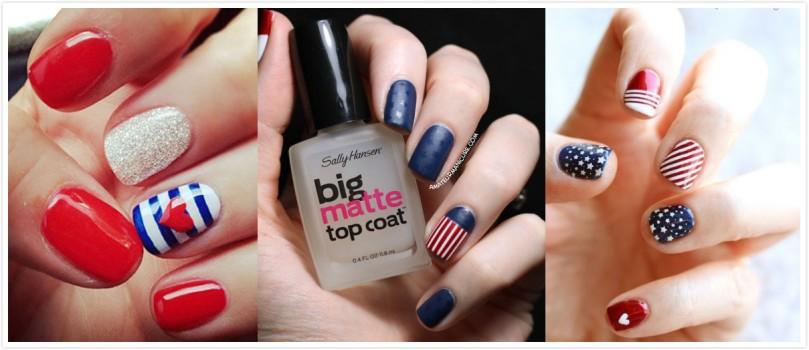 usa hockey nails 3 - watermark_meitu_1