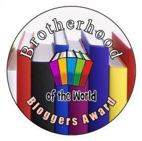 Brotherhood Award