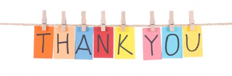 thank-you-clothesline-752x483-1