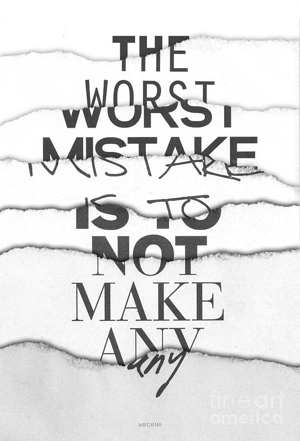 the-worst-mistake-wrdbnr