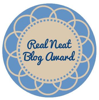 wpid-real-neat-blog-award